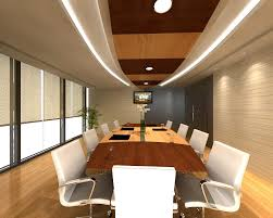 office interior false ceiling entrancing home security ideas and office interior false ceiling decoration ideas ceiling designs for office