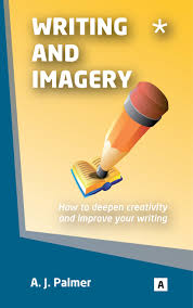 writing and imagery graham lawler media and publishing book cover for writing and imagery how to deepen creativity and improve