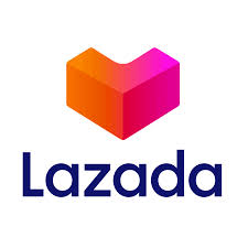 Buy and Send Lazada Gift Certificates Online