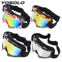 Wholesale <b>Dirt</b> Racing <b>Goggles</b>
