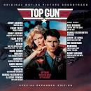 Top Gun [Original Motion Picture Soundtrack]