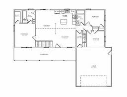 House Plans For Bedroom Homes   House Plans Designs India        House Plans For Bedroom Homes   Small Bedroom House Floor Plans