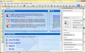 Solid Converter V8 *** الىPHOTO WORD EXCEL,2013 images?q=tbn:ANd9GcR
