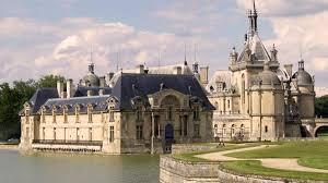 """Résultat de recherche d'images pour """"gifs chateau de Chantilly"""""""