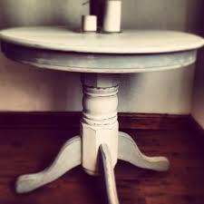 dining table bench chic dining tablemodern shabby chic dining table chairs and bench