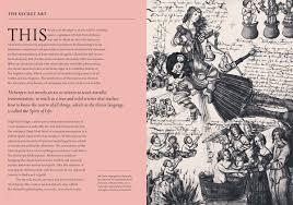 com alchemy art and imagination  com alchemy art and imagination 9780500810552 stanislas klossowski de rola books