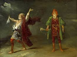 use of dramatic irony in king lear  dramatic irony in king lear essay paper topics graduateway