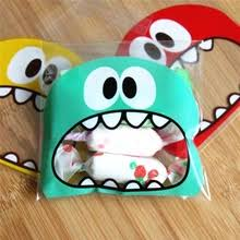 Buy <b>cute</b> christmas candy bag and get free shipping on AliExpress ...