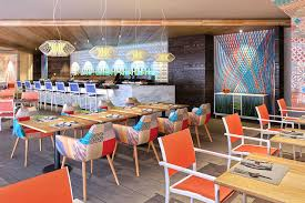 Image result for chic punta cana