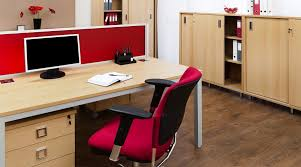 latest office design. office design and interiors tips for a more effective workspace latest i