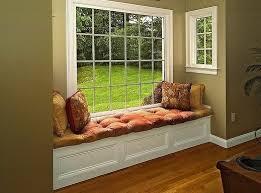 style window seat ideas  bay window seating window seats with storage ideas home design storag