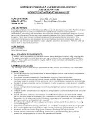 health and safety resume examples safety coordinator resume health and safety resume examples