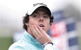 Why Rory McIlroy must find a cure for his foot-in-mouth problem and concentrate on what he does best. For one forging ahead so brilliantly Rory McIlroy is ... - rory-mcilroy_2503915b
