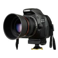 Cameras 7d Online Shopping | Cameras 7d for Sale
