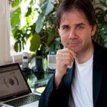 Matthias Aebi. CEO, futureLAB. Michel Zai. Head of Design dizmode - Matthias%2520Aebi%2520workshop