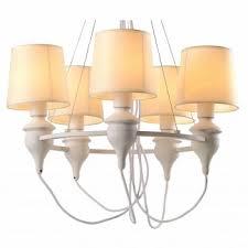 <b>Подвесная люстра Arte Lamp</b> Sergio A3326LM-5WH купить в ...