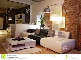 Of Living Room Interior Design Modern Living Room Sofa Couch Design Interior Stock Images Image