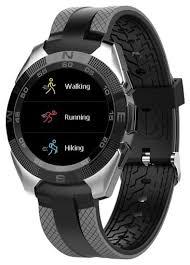 <b>Часы Prolike</b> PLSW7000 — купить по выгодной цене на Яндекс ...