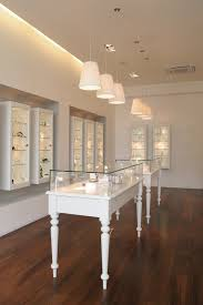 Jewellery Cabinet Uk Jewellery Display Cabinets If Only We Had More Room Studio