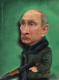 """Яценюк: Закон """"О милиции"""" необходимо принять на следующей неделе - Цензор.НЕТ 7227"""