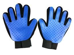 <b>Расческа для животных ZDK</b> Petsy Grooming Blue 7849459 купить ...