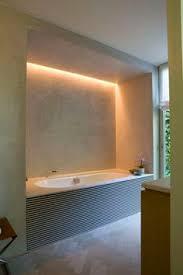 bathroom wall mirrors wonderful lighting additional