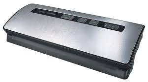 <b>Вакуумный упаковщик REDMOND RVS-M020</b> — купить по ...