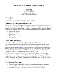 mechanic teaching resume s mechanic lewesmr sample resume sle cv automotive mechanic resume sample