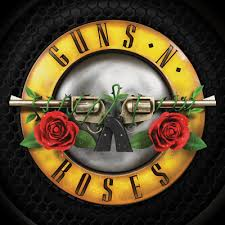 <b>Guns N</b>' <b>Roses</b> - Home | Facebook
