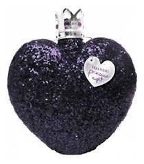 <b>Vera Wang Princess</b> Night <b>Vera Wang</b> купить элитные духи для ...
