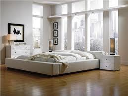 best modern bedroom furniture design sets ideas best modern bedroom furniture