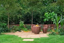 Image result for chocolate themed garden
