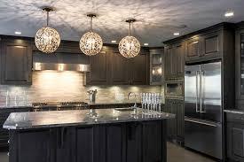 contemporary kitchen lighting fixtures. kitchen lighting island pendant contemporary and cabinet fixtures i