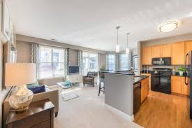value city furniture frederick md prospect hall apartments rentals frederick md trulia