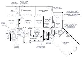 images about Floor plans on Pinterest   Small House Floor       images about Floor plans on Pinterest   Small House Floor Plans  House plans and Small House Plans