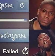 Lmao, Kevin hart, the original meme. | Funny pics | Pinterest ... via Relatably.com
