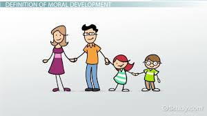 what is physical development definition and examples video definition stages