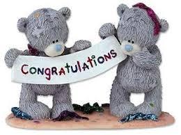 Kuvahaun tulos haulle congrats