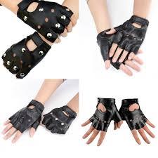 best top 10 <b>fitness half finger</b> gloves women brands and get free ...