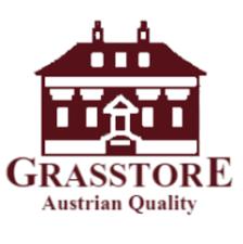 <b>CASHMERE</b> WOOL GRASS - GRASSTORE