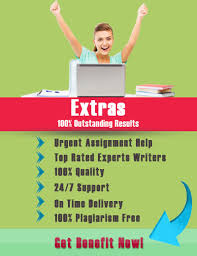 custom essay master service home for quality online essaycustomer advantage