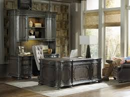 luxury desk office also vintage home office desk on small home office desk decoration ideas charming desk office vintage home