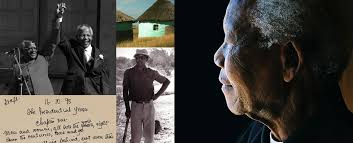Nelson Mandela Centre of Memory – Cultural Institute