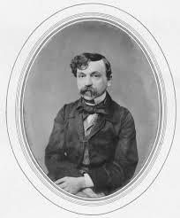 <b>Панаев</b>, <b>Иван Иванович</b> — Википедия
