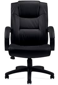 bedroomsurprising the office furniture blog at officeanything com shop smart computer chair leather remarkable best computer bathroomalluring costco home office furniture