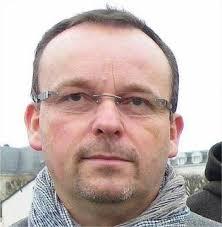 Absent du dernier conseil municipal, <b>Éric Moulet</b> a décidé de démissionner de <b>...</b> - eric-moulet-claque-la-porte-du-conseil
