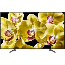 """<b>Телевизоры Sony</b> с диагональю 75"""" (191 см) - купить телевизоры ..."""