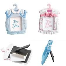 Милый платье формы <b>фото Baby</b> дети рождения синтетические ...