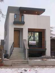 house plans story lifebuddy back split house plans lifebuddy co
