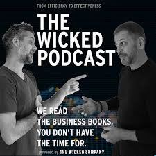 The Wicked Podcast